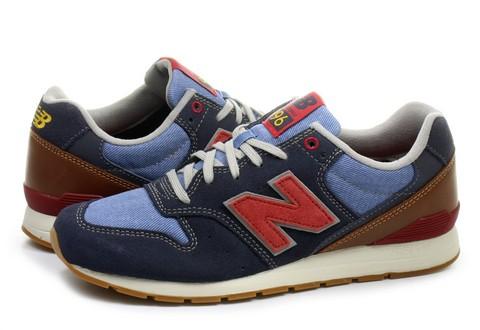 New Balance Shoes Mrl996