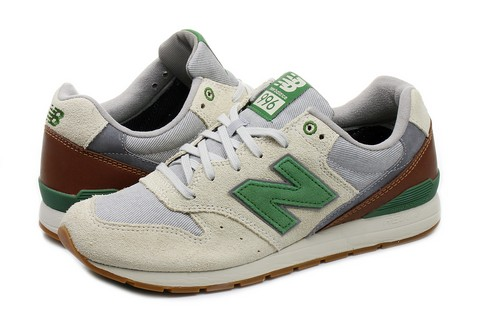 New Balance Shoes Mrl996
