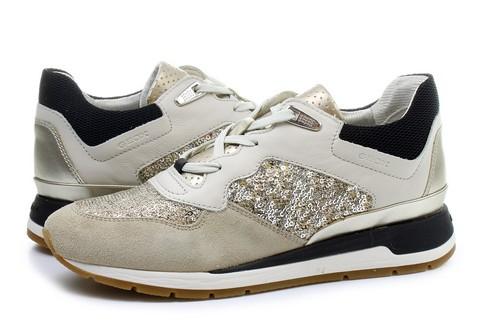 Geox Sneakersy Shahira