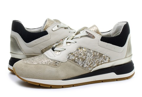 Geox Shoes Shahira