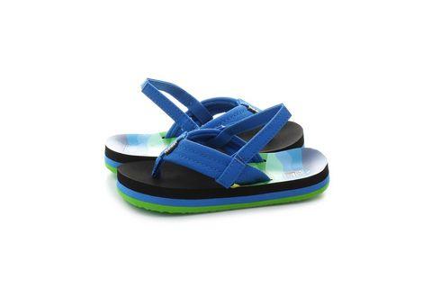 Reef Pantofle Ahi