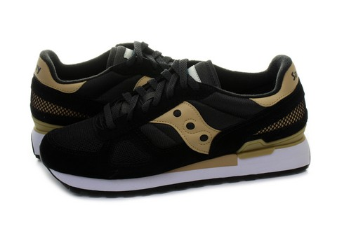 Saucony Cipő Shadow Original