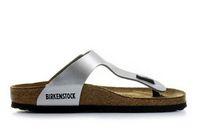 Birkenstock Slapi Gizeh 5