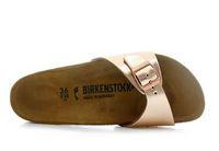 Birkenstock Šľapky Madrid 2