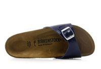 Birkenstock Șlapi Madrid 2