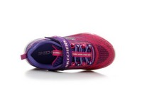 Skechers Pantofi Litebeams 2