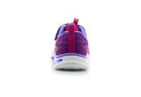 Skechers Pantofi Litebeams 4