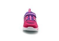 Skechers Pantofi Litebeams 6
