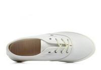 Gant Cipő New Haven I 2