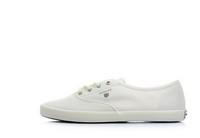 Gant Cipő New Haven I 3