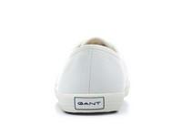 Gant Cipő New Haven I 4
