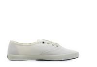 Gant Cipő New Haven I 5