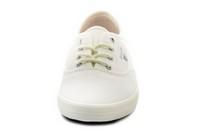 Gant Cipő New Haven I 6