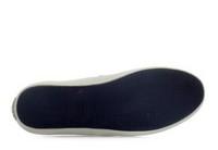 Gant Cipő New Haven I 1