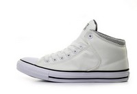 Converse Duboke Patike Chuck Taylor All Star High Street Mid 3