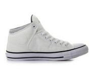 Converse Duboke Patike Chuck Taylor All Star High Street Mid 5