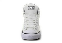 Converse Duboke Patike Chuck Taylor All Star High Street Mid 6