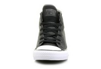 Converse Duboke Patike Chuck Taylor All Star Syde Street 6