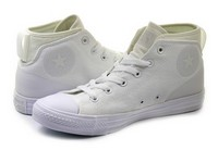 Converse-Duboke Patike-Chuck Taylor All Star Syde Street