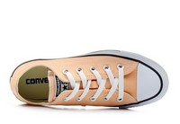 Converse Tornacipő Chuck Taylor All Star Seasonal Ox 2