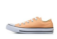 Converse Tornacipő Chuck Taylor All Star Seasonal Ox 3
