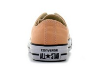 Converse Tornacipő Chuck Taylor All Star Seasonal Ox 4