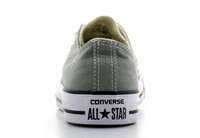 Converse Tornacipő Chuck Taylor All Star Seasonal Ox 4