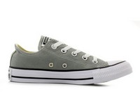 Converse Tornacipő Chuck Taylor All Star Seasonal Ox 5