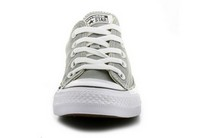 Converse Tornacipő Chuck Taylor All Star Seasonal Ox 6