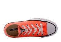 Converse Patike Ct All Star 2