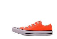 Converse Patike Ct All Star 3