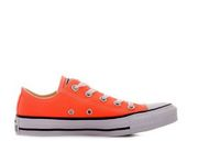 Converse Patike Ct All Star 5