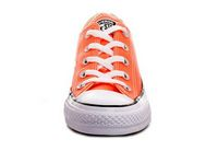 Converse Patike Ct All Star 6