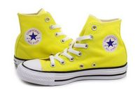 Converse-Tornacipő-Chuck Taylor All Star Seasonal Hi
