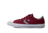 Converse Patike Star Player 3
