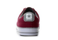 Converse Patike Star Player 4