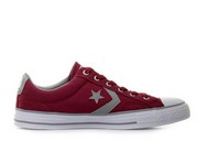 Converse Patike Star Player 5