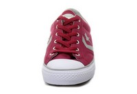 Converse Patike Star Player 6