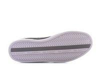 Lacoste Cipő europa 1