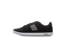 Lacoste Cipő europa 3