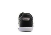 Lacoste Cipő europa 4