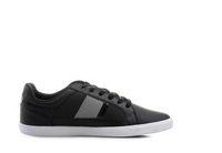 Lacoste Cipő europa 5