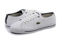 Lacoste-Pantofi-marcel