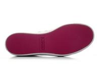Lacoste Pantofi marcel 1