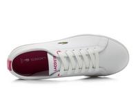 Lacoste Pantofi marcel 2