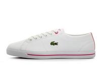 Lacoste Pantofi marcel 3