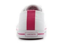Lacoste Pantofi marcel 4