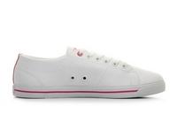 Lacoste Pantofi marcel 5