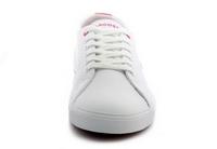Lacoste Pantofi marcel 6