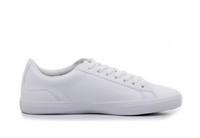 Lacoste Pantofi Lerond Bl 5